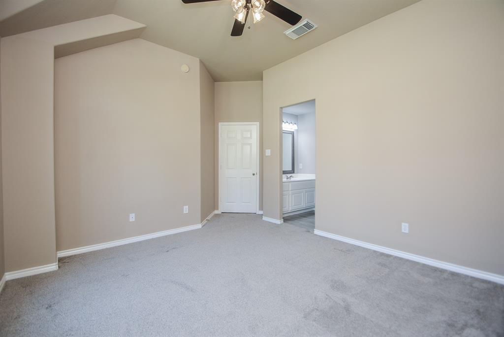 Option Pending | 2263 Teas Crossing Drive Conroe, Texas 77304 34