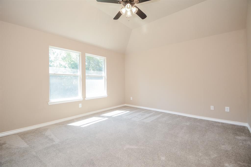Option Pending | 2263 Teas Crossing Drive Conroe, Texas 77304 36