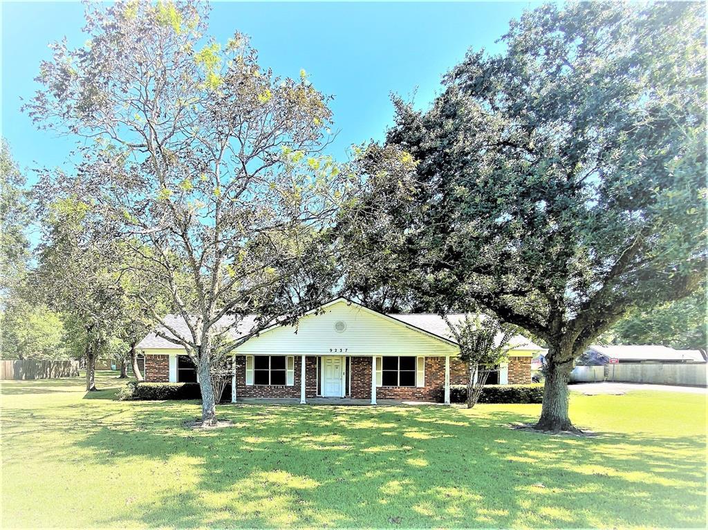 Active | 9237 Gene Street Needville, Texas 77461 0