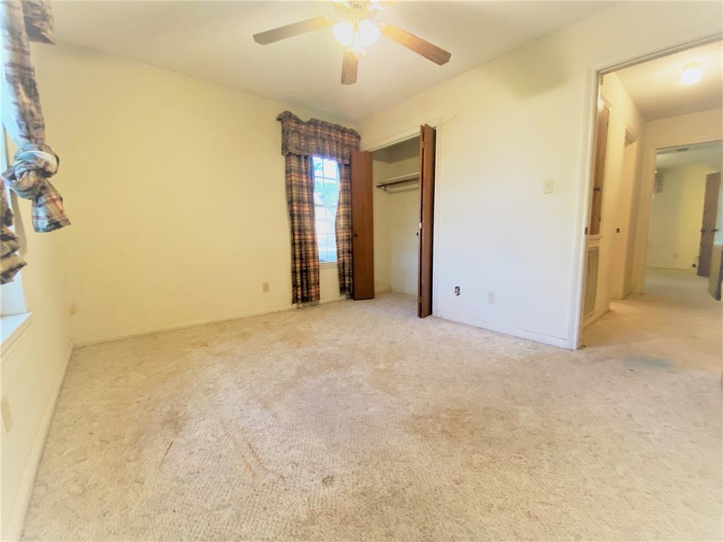 Active | 9237 Gene Street Needville, Texas 77461 20
