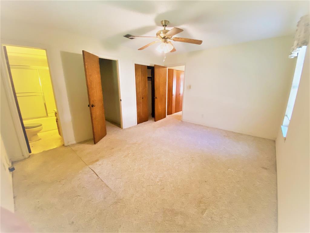 Active | 9237 Gene Street Needville, Texas 77461 23