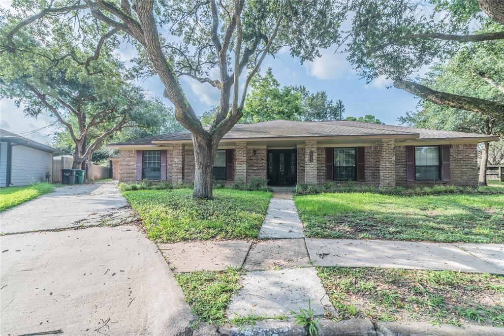 Active   5722 Braesvalley Drive Houston, Texas 77096 5