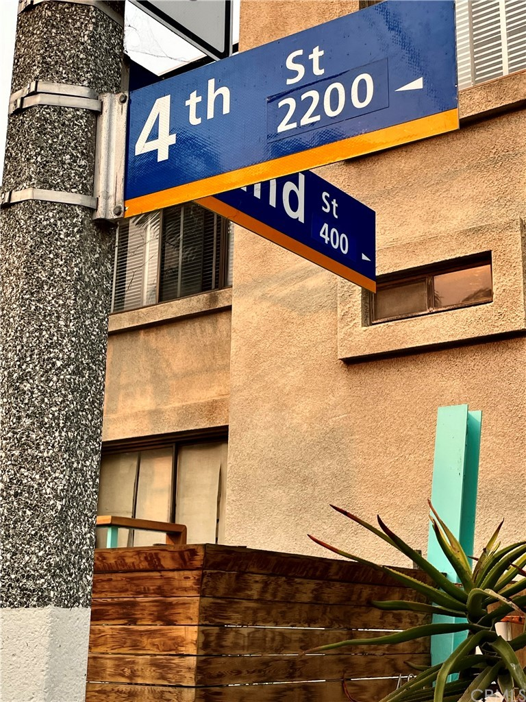 Active | 2311 Fourth #312 Santa Monica, CA 90405 16