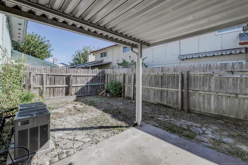 Off Market   10905 E 16th Street Tulsa, Oklahoma 74128 18