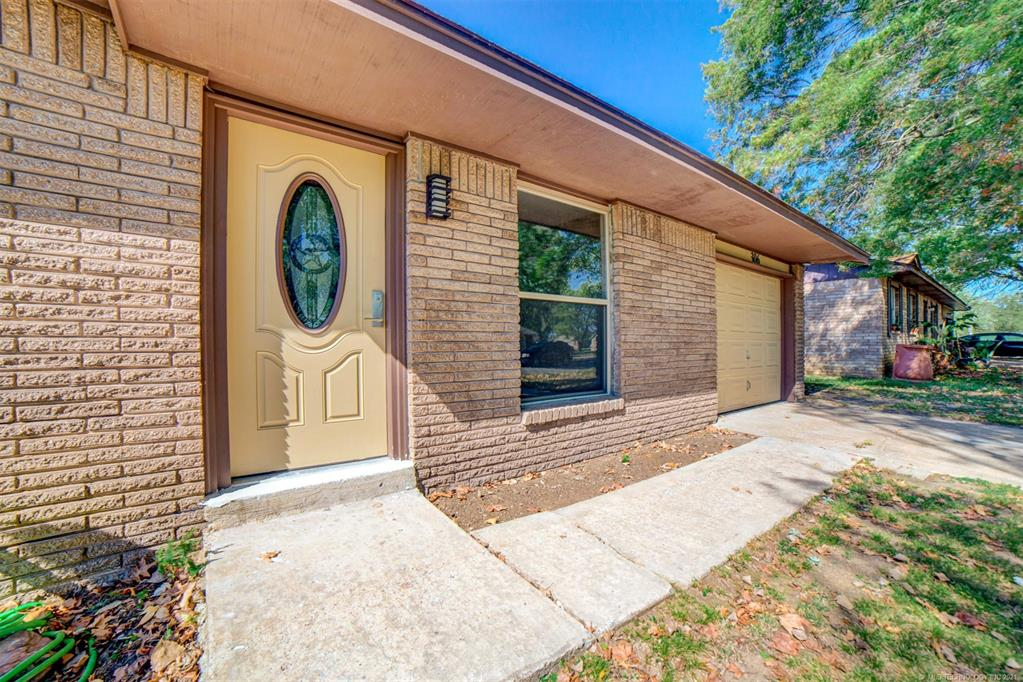 Active   306 Green Meadow Drive Inola, Oklahoma 74036 2