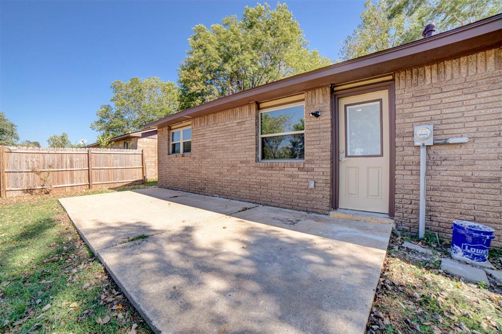 Active   306 Green Meadow Drive Inola, Oklahoma 74036 23