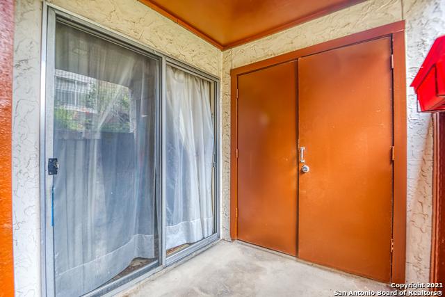Pending   10527 Perrin Beitel Rd #C-110 San Antonio, TX 78217 19
