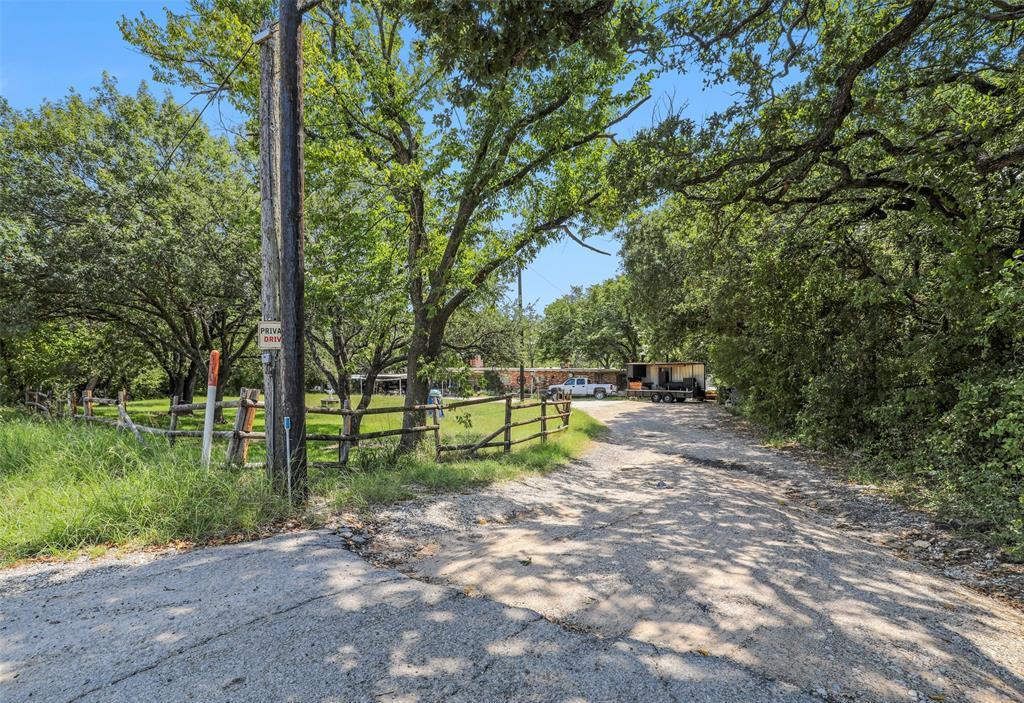 Active | 1425 W Hwy 199 Az Azle, Texas 76020 5