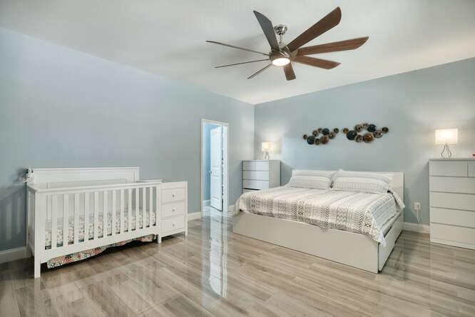 ActiveUnderContract   11701 Andesite Road Manor, TX 78653 3