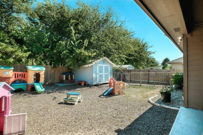 ActiveUnderContract   11701 Andesite Road Manor, TX 78653 9