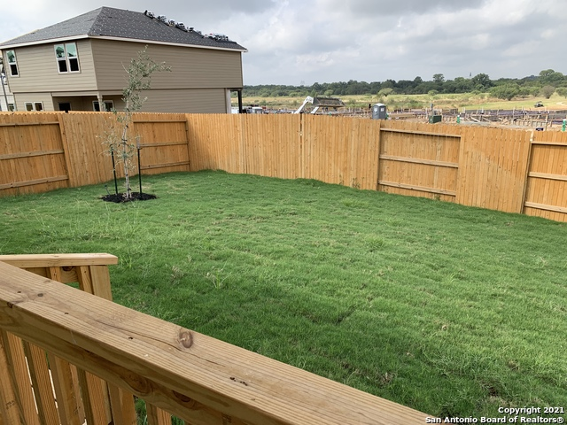 Off Market | 120 Middle Green Loop Floresville, TX 78114 16