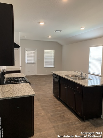 Off Market | 120 Middle Green Loop Floresville, TX 78114 4