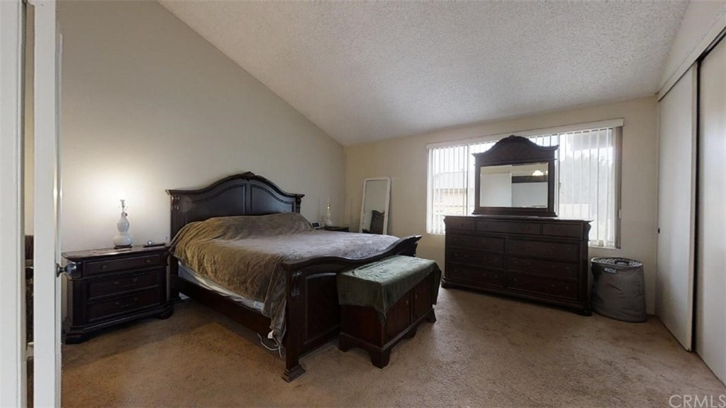 Pending   2437 S Imperial Place Ontario, CA 91761 13