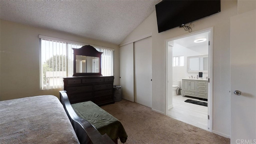 Pending   2437 S Imperial Place Ontario, CA 91761 15
