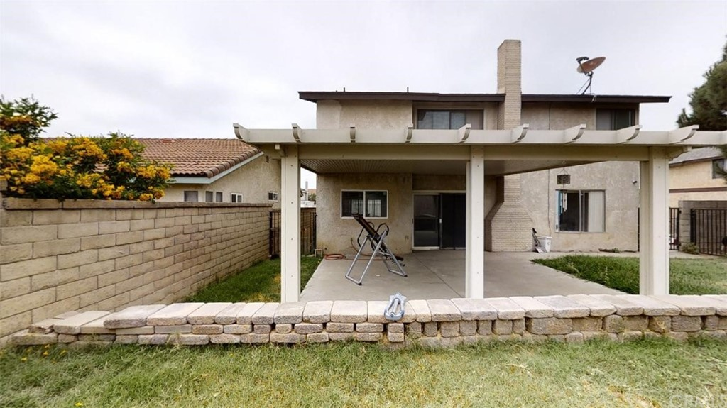 Pending   2437 S Imperial Place Ontario, CA 91761 27
