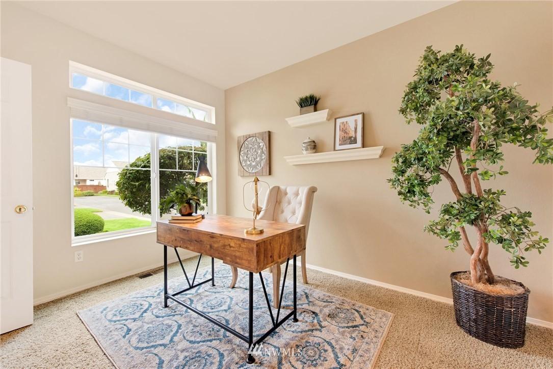Sold Property   7430 144th Avenue E Sumner, WA 98390 2