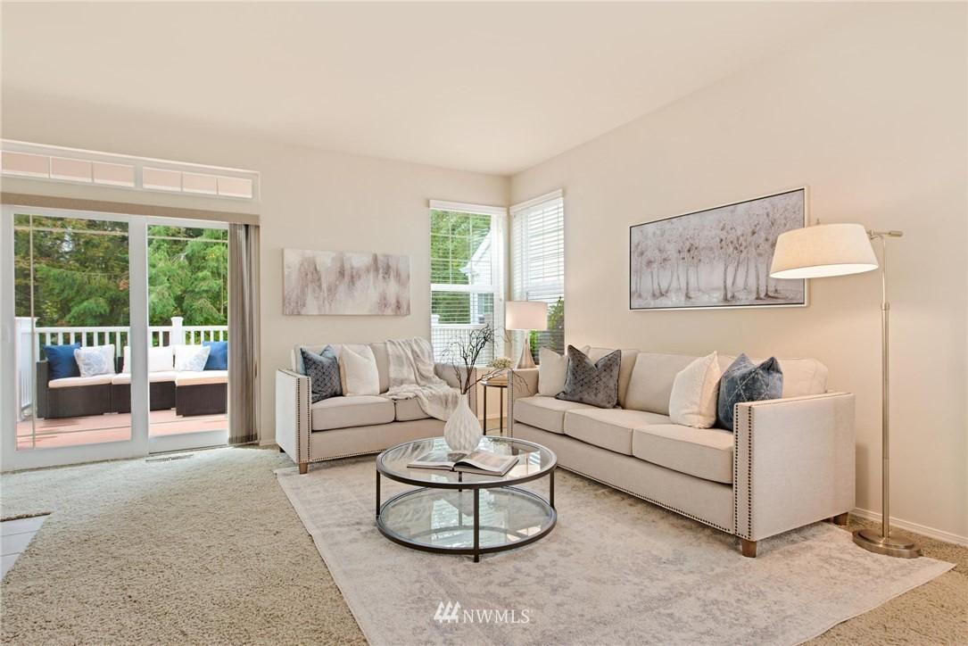 Sold Property   7430 144th Avenue E Sumner, WA 98390 3