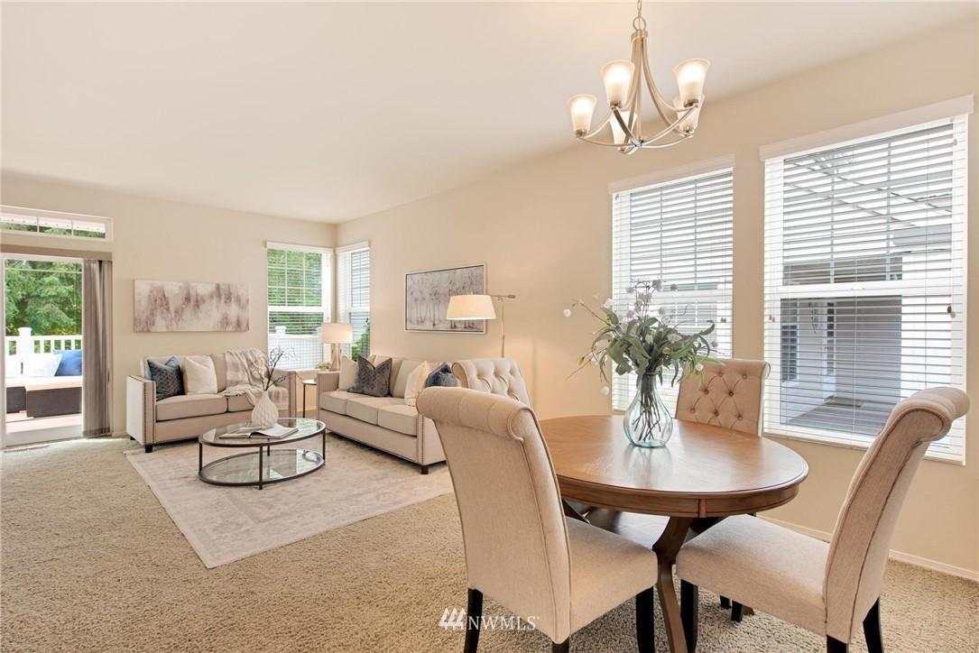 Sold Property   7430 144th Avenue E Sumner, WA 98390 6