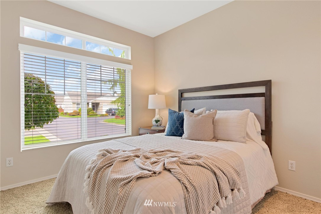 Sold Property   7430 144th Avenue E Sumner, WA 98390 16