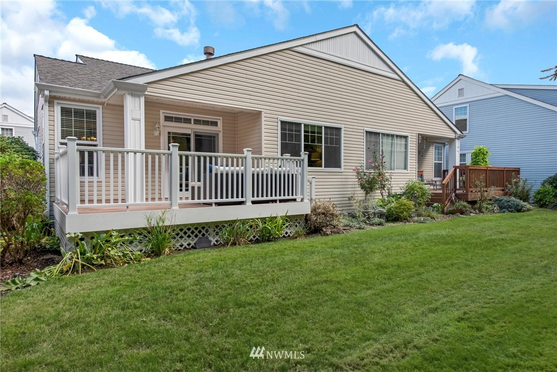 Sold Property   7430 144th Avenue E Sumner, WA 98390 19