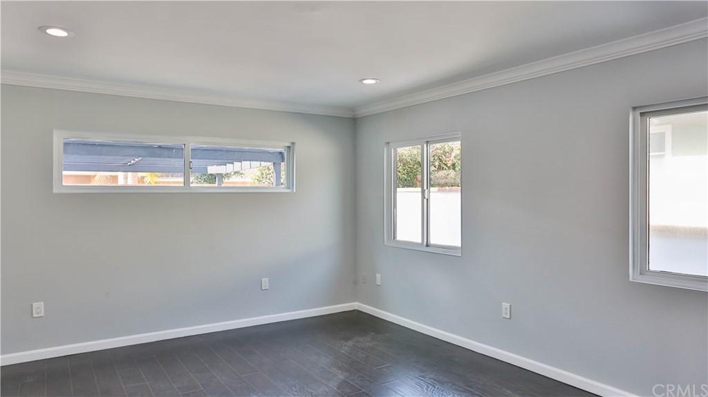 Pending | 9919 Pomering Road Downey, CA 90240 36