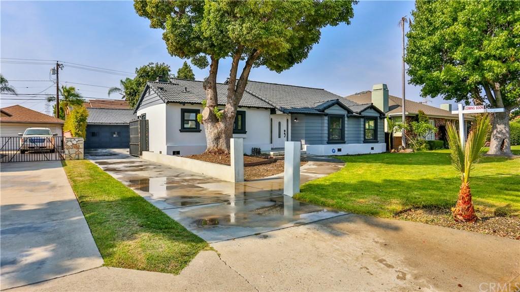 Pending | 9919 Pomering Road Downey, CA 90240 4