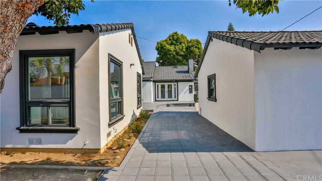Pending | 9919 Pomering Road Downey, CA 90240 46