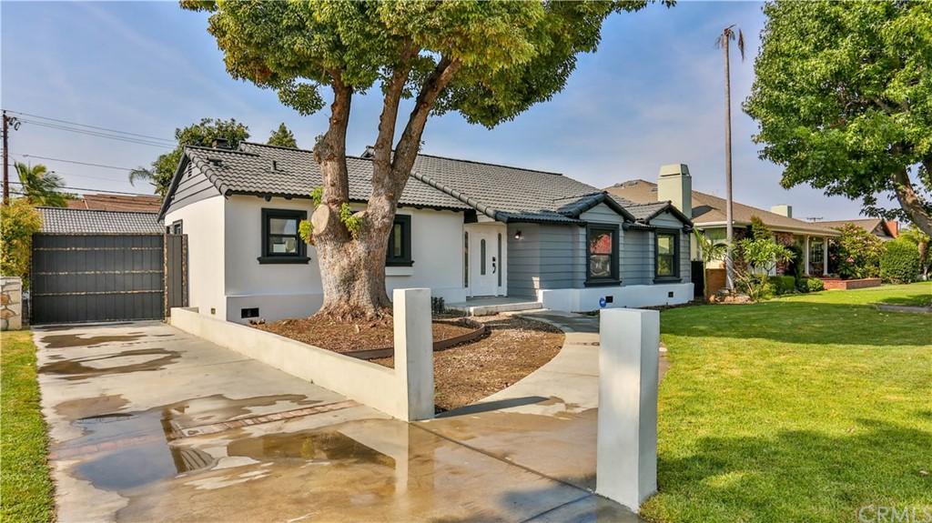 Pending | 9919 Pomering Road Downey, CA 90240 3