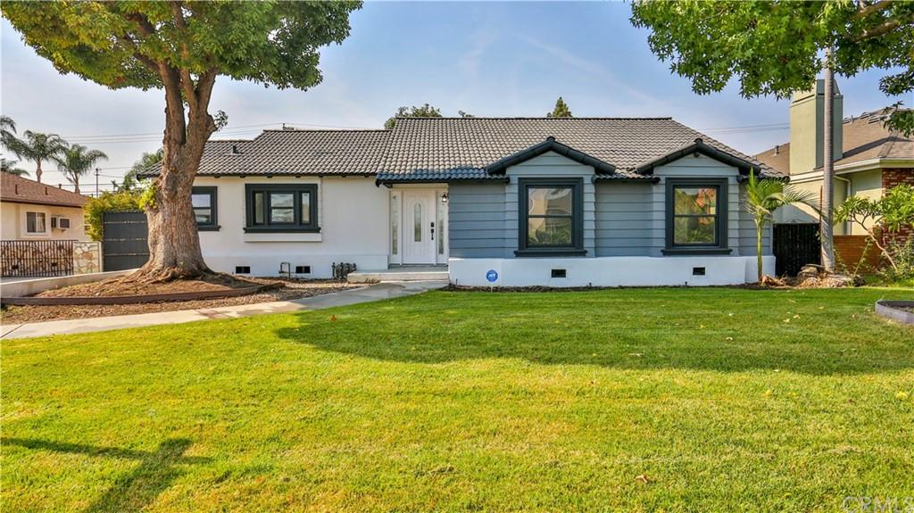Pending | 9919 Pomering Road Downey, CA 90240 1