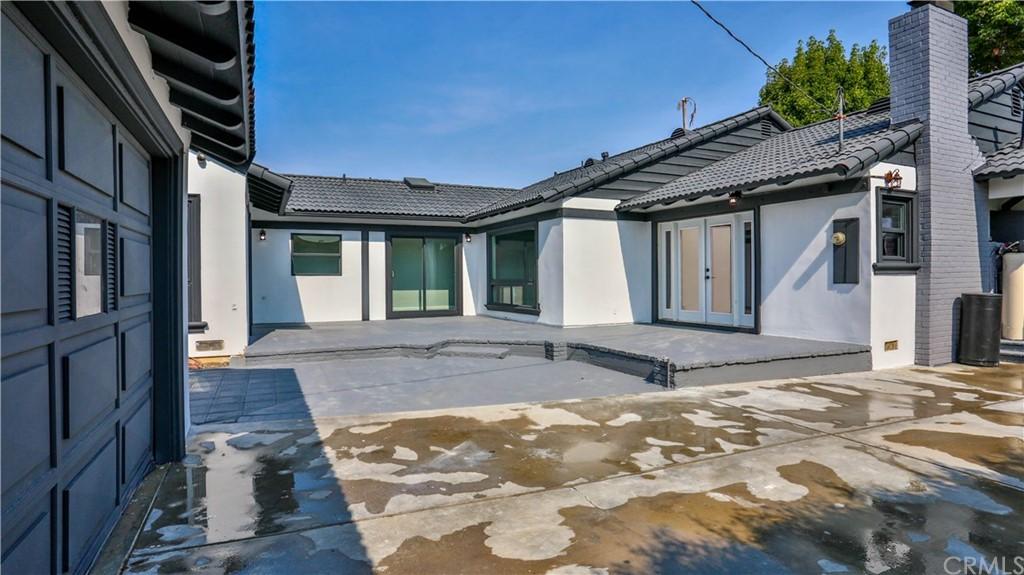 Pending | 9919 Pomering Road Downey, CA 90240 42