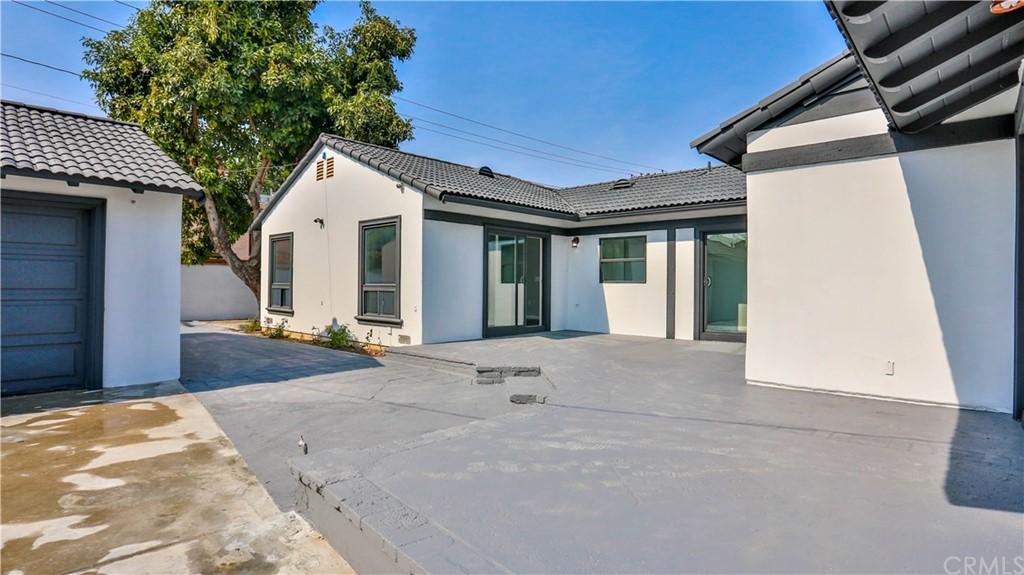 Pending | 9919 Pomering Road Downey, CA 90240 41