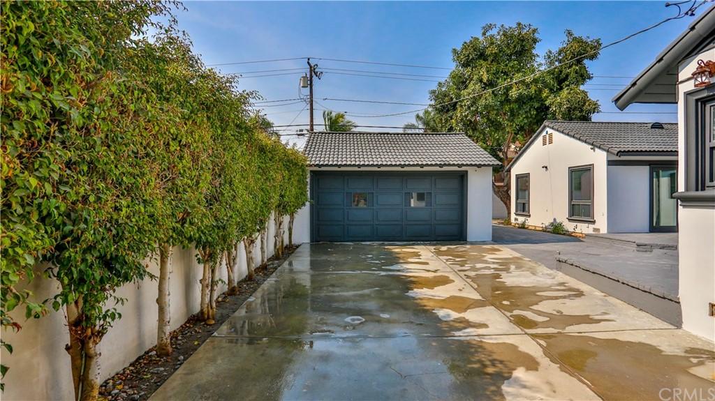 Pending | 9919 Pomering Road Downey, CA 90240 43