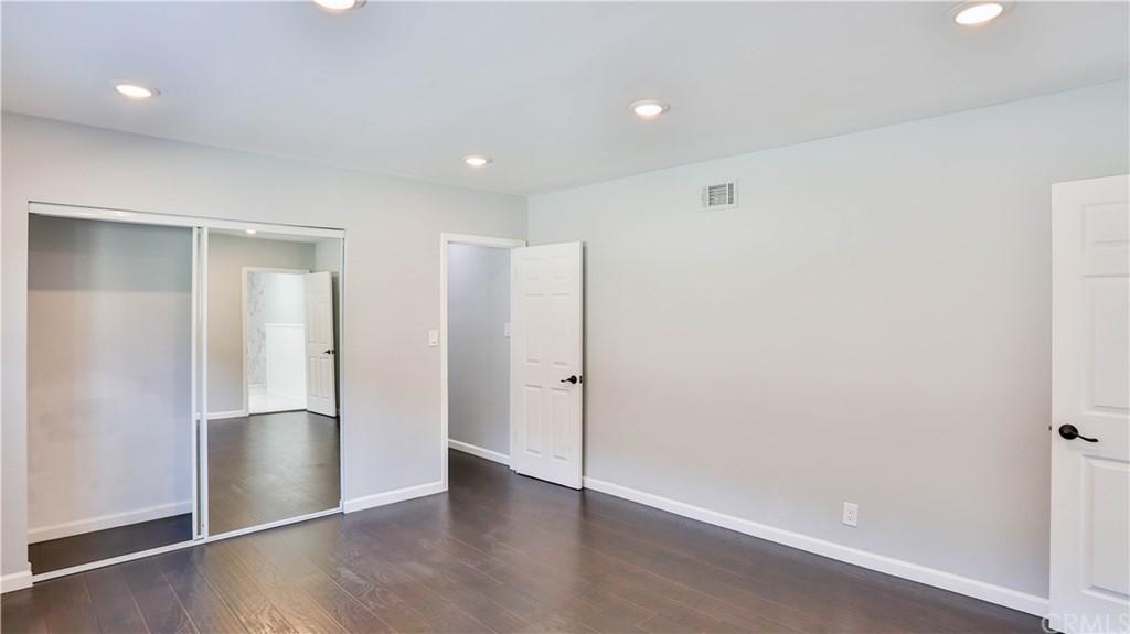 Pending | 9919 Pomering Road Downey, CA 90240 22