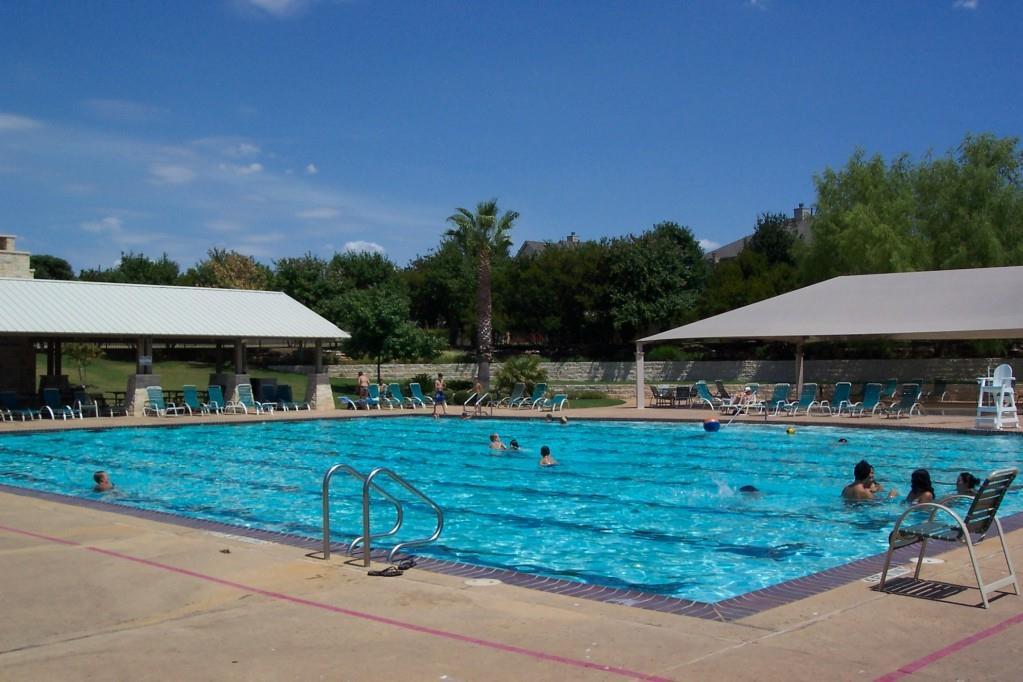 ActiveUnderContract | 14001 Avery Ranch Boulevard #1802 Austin, TX 78717 20