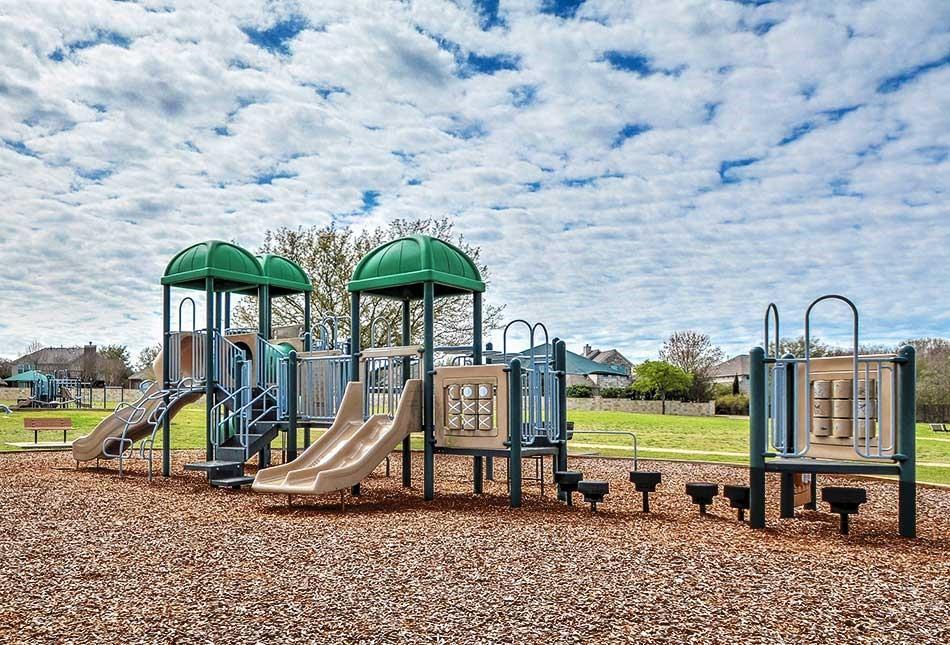 ActiveUnderContract | 14001 Avery Ranch Boulevard #1802 Austin, TX 78717 21
