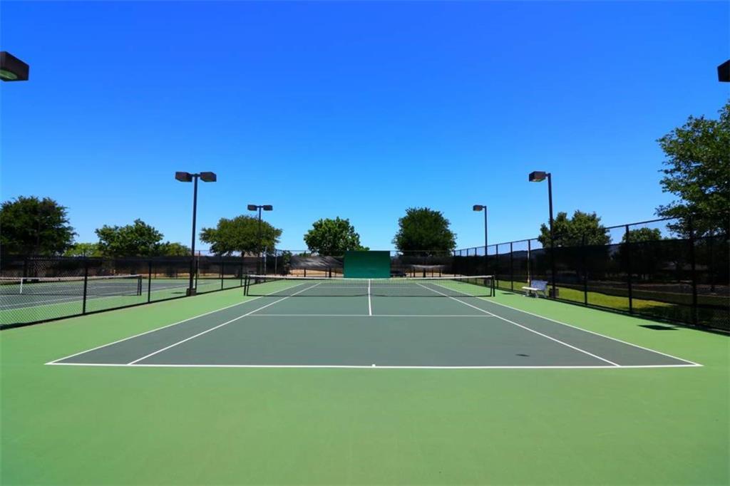 ActiveUnderContract | 14001 Avery Ranch Boulevard #1802 Austin, TX 78717 22