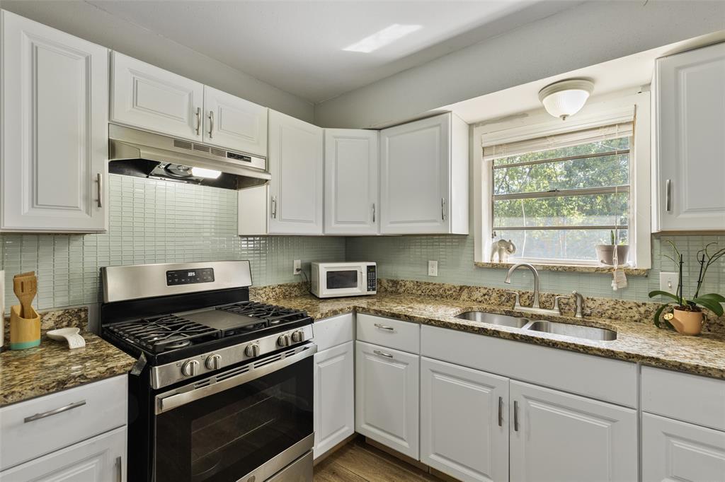 DFW Homes for Sale | 509 Harrelson Drive Princeton, Texas 75407 10