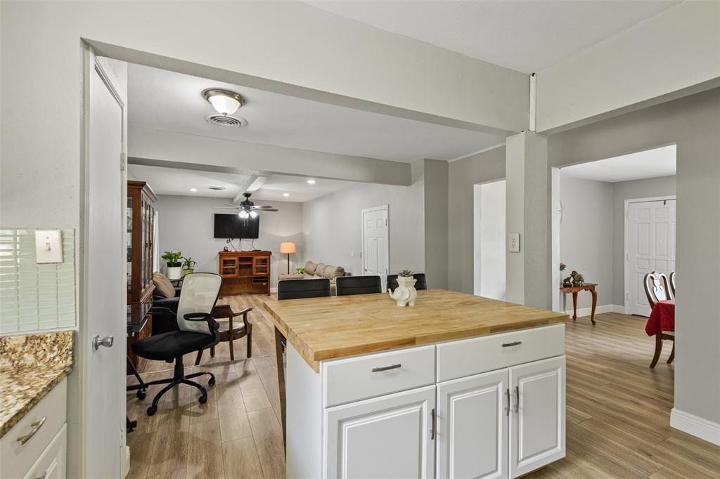 DFW Homes for Sale | 509 Harrelson Drive Princeton, Texas 75407 11