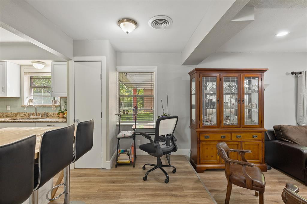 DFW Homes for Sale | 509 Harrelson Drive Princeton, Texas 75407 14