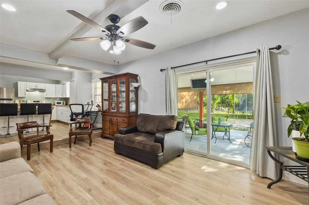 DFW Homes for Sale | 509 Harrelson Drive Princeton, Texas 75407 16