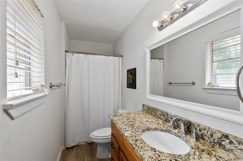 DFW Homes for Sale | 509 Harrelson Drive Princeton, Texas 75407 20