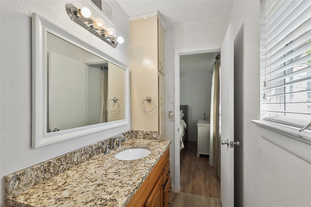 DFW Homes for Sale | 509 Harrelson Drive Princeton, Texas 75407 21