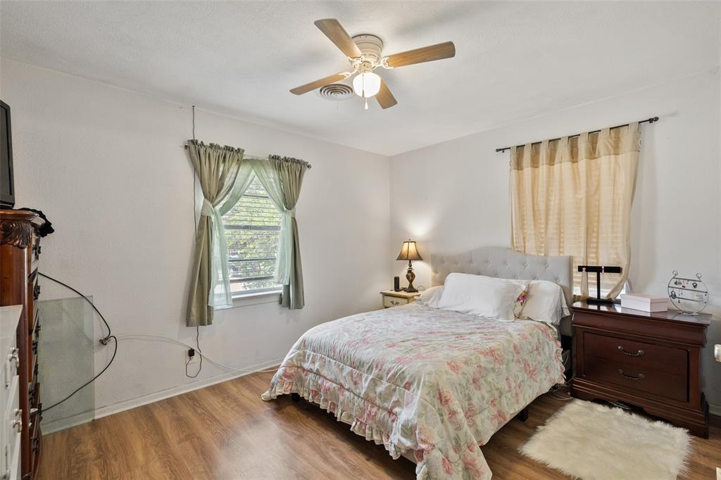 DFW Homes for Sale | 509 Harrelson Drive Princeton, Texas 75407 22