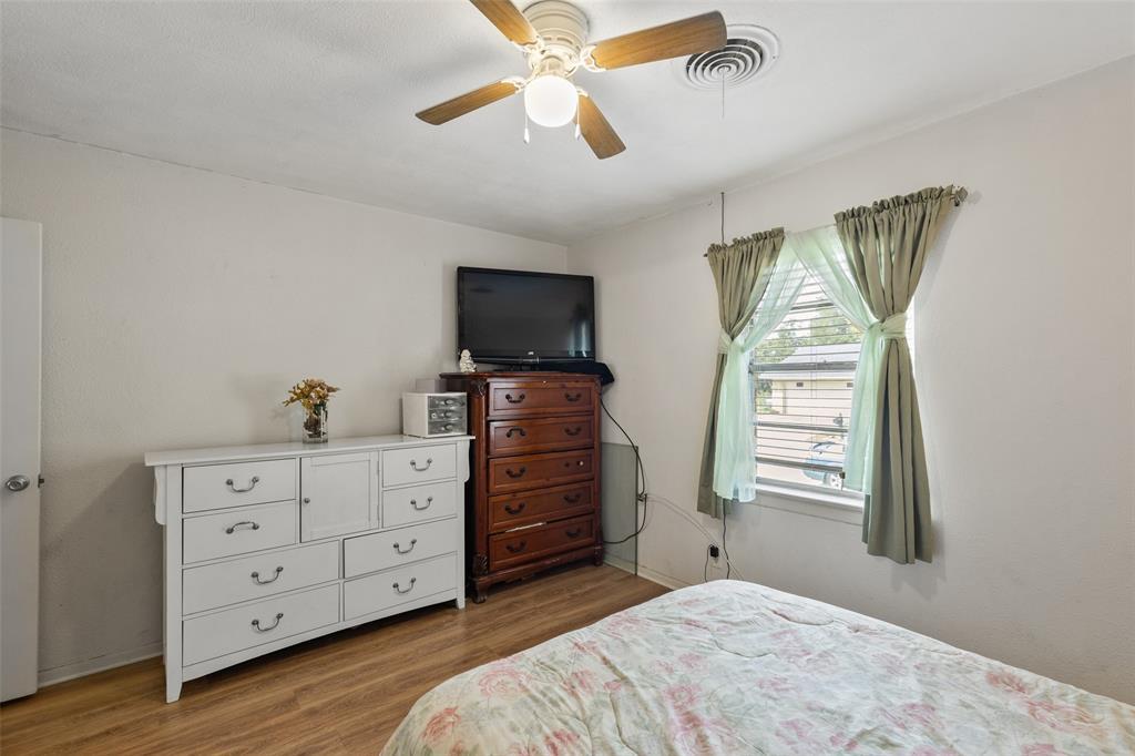 DFW Homes for Sale | 509 Harrelson Drive Princeton, Texas 75407 23