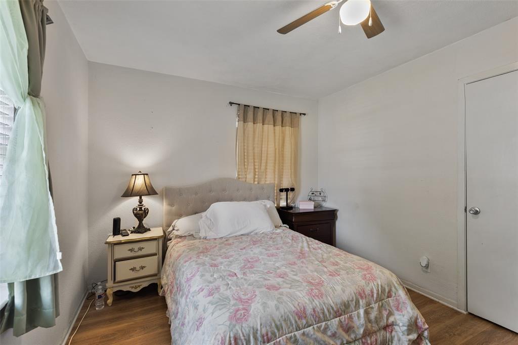 DFW Homes for Sale | 509 Harrelson Drive Princeton, Texas 75407 24