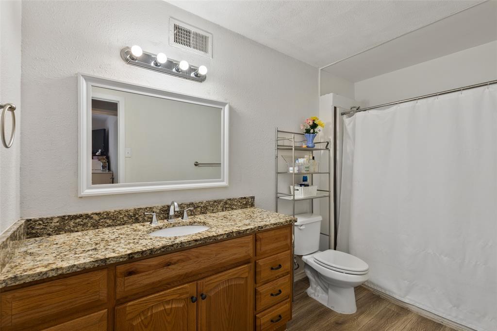 DFW Homes for Sale | 509 Harrelson Drive Princeton, Texas 75407 25