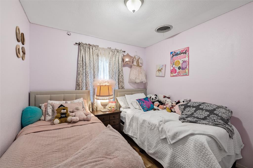 DFW Homes for Sale | 509 Harrelson Drive Princeton, Texas 75407 26