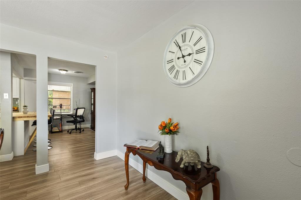 DFW Homes for Sale | 509 Harrelson Drive Princeton, Texas 75407 5