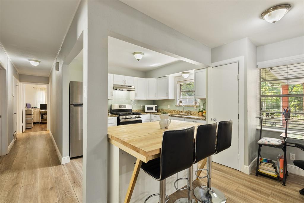 DFW Homes for Sale | 509 Harrelson Drive Princeton, Texas 75407 6