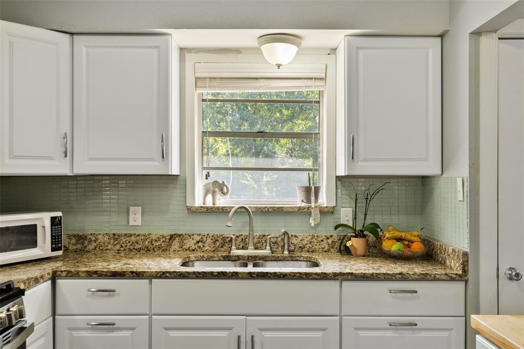 DFW Homes for Sale | 509 Harrelson Drive Princeton, Texas 75407 9